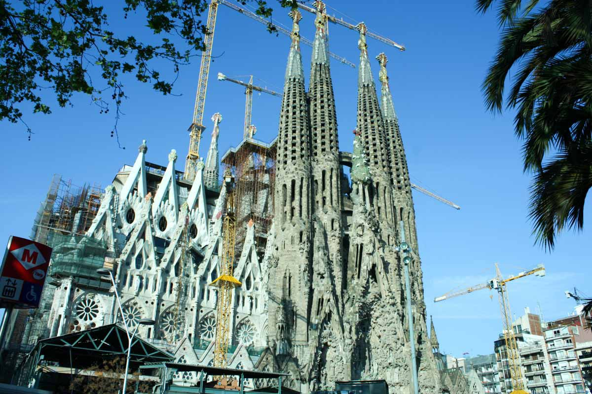 barcelona_first_time-4330