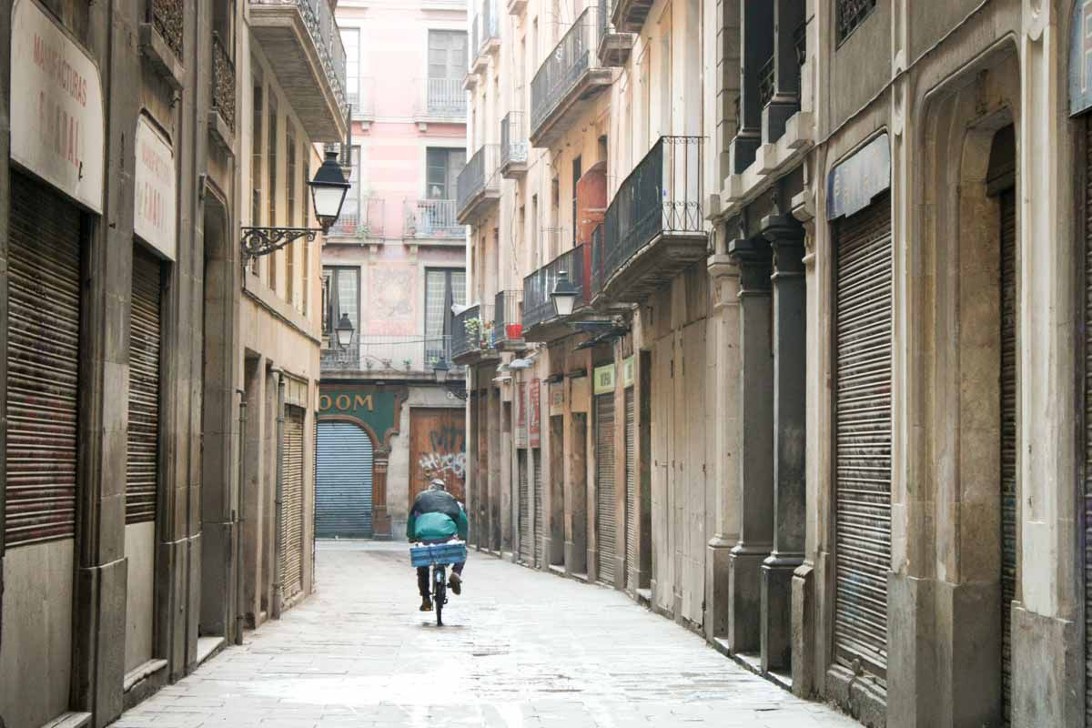barcelona_first_time-4345