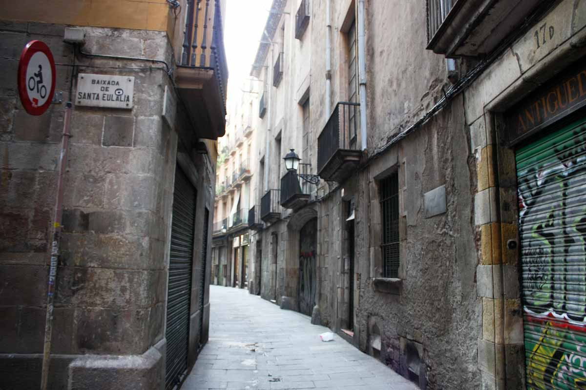 barcelona_first_time-4354