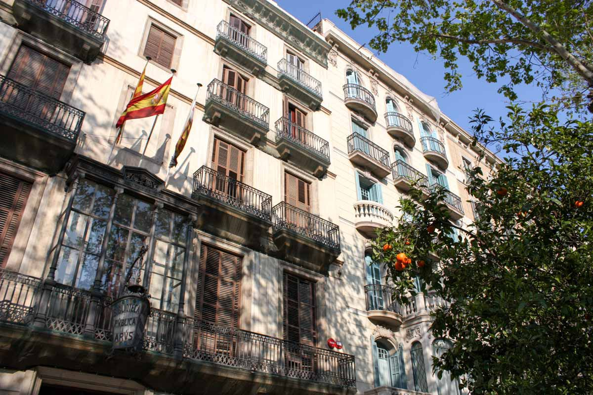 barcelona_first_time-4476