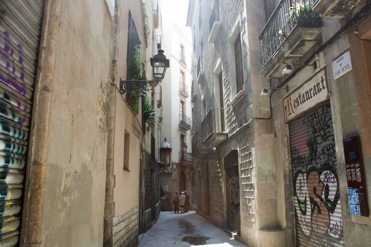 barcelona_first_time-4577