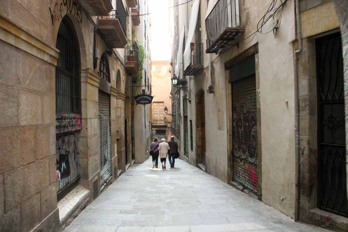 barcelona_first_time-4579