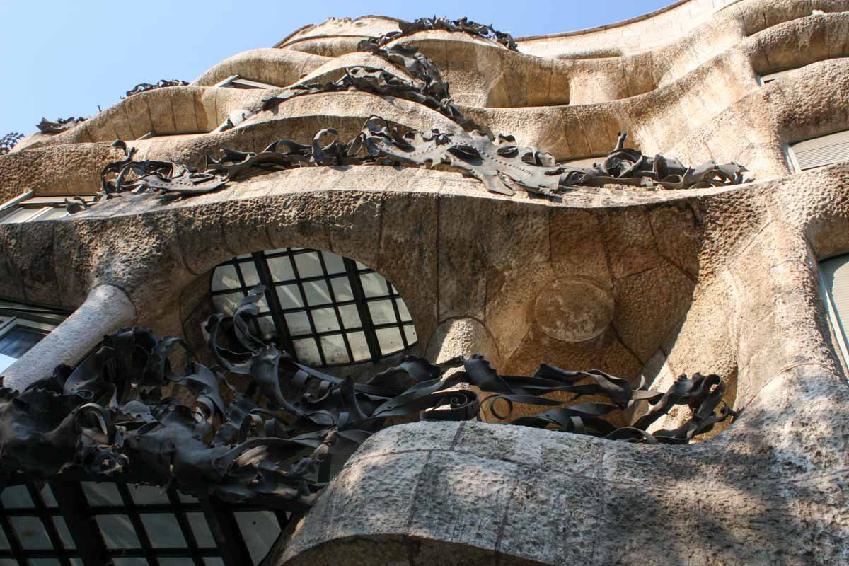 barcelona_first_time-4622