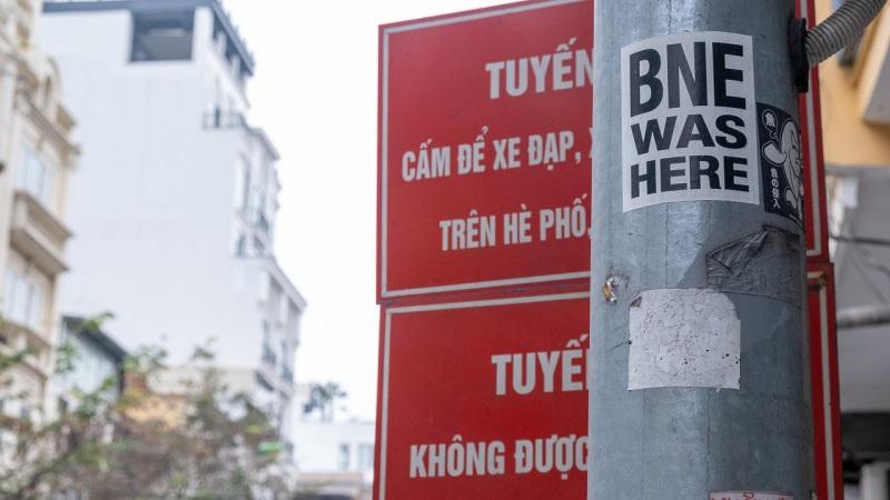 vietnam-1036