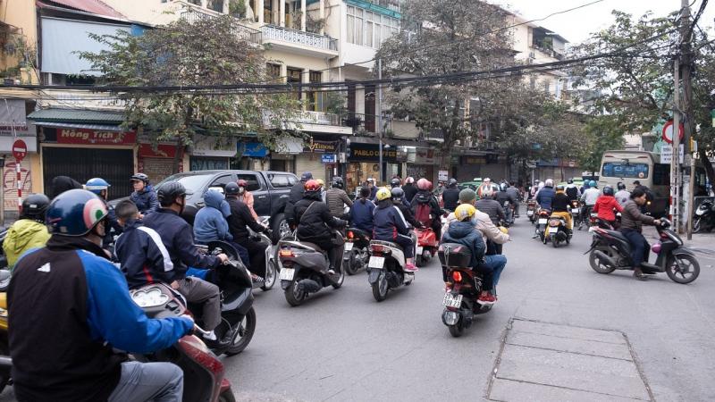 vietnam-1045