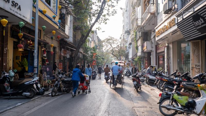 vietnam-1222