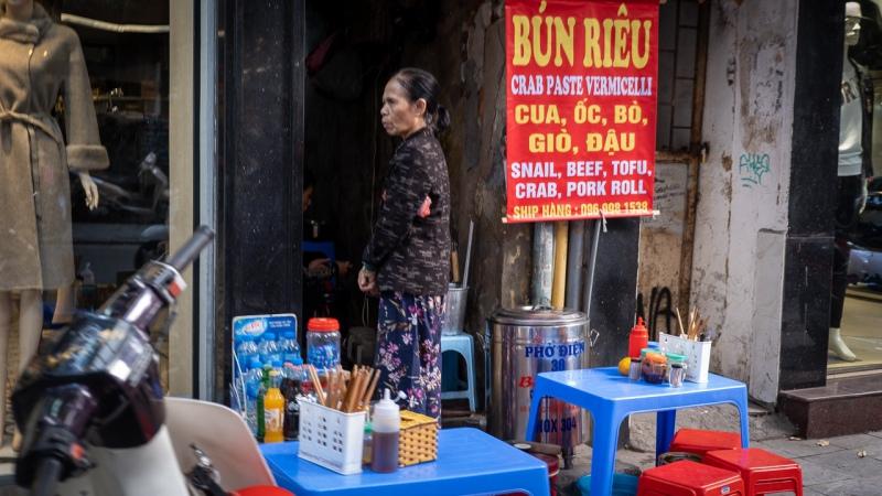 vietnam-1266