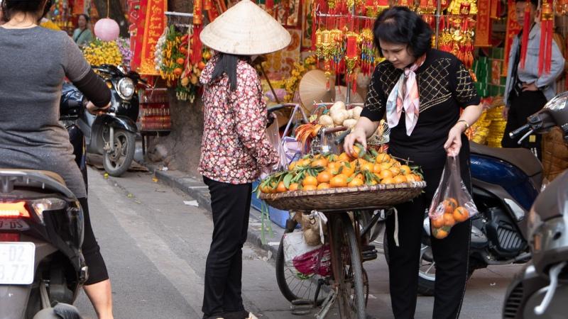 vietnam-1275