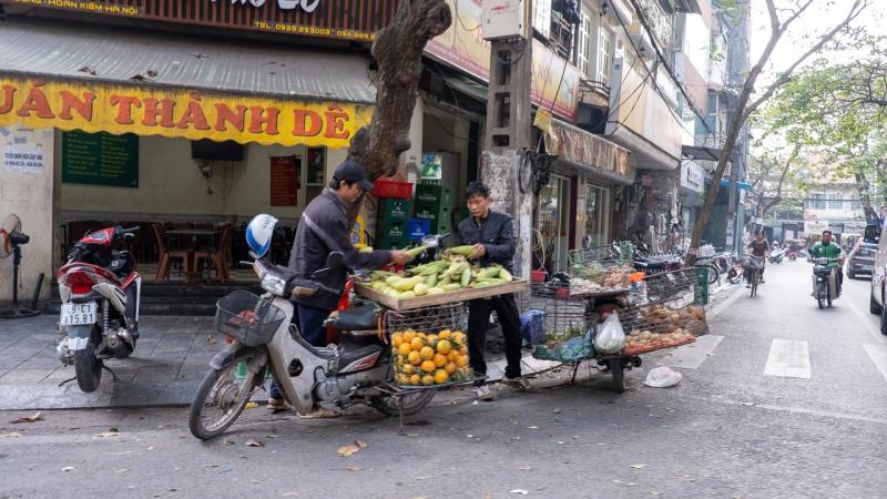vietnam-1283