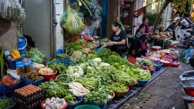 vietnam-1367