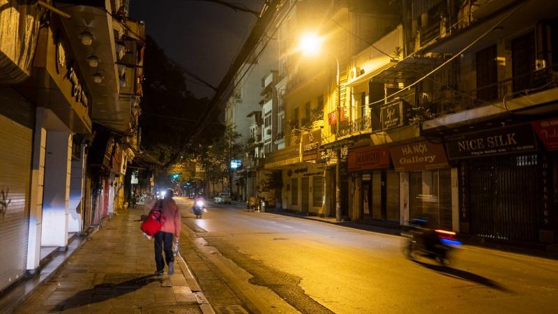 vietnam-1410