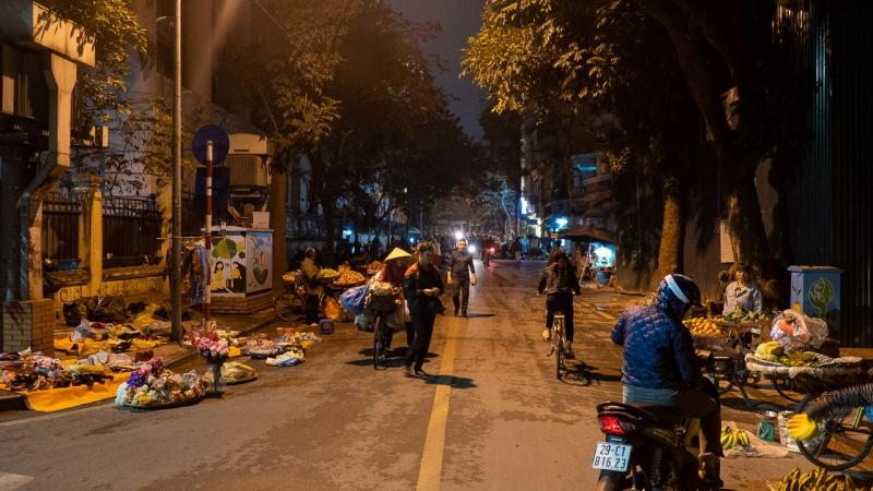 vietnam-1423