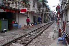 vietnam-1098