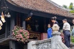 vietnam-1173