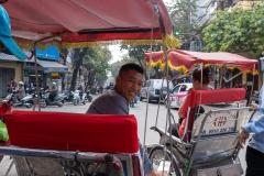 vietnam-1180
