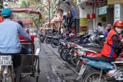 vietnam-1208