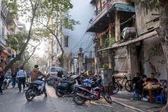 vietnam-1220