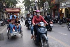 vietnam-1250