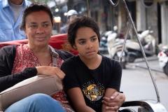 vietnam-1289