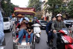vietnam-1318