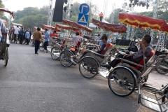 vietnam-1324