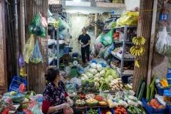 vietnam-1369