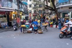 vietnam-1371