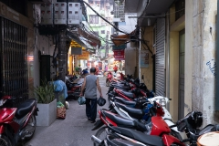 vietnam-1385
