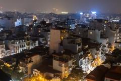 vietnam-1390